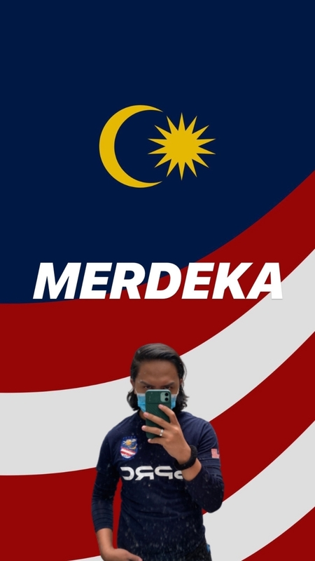 ASK ME ANYTHING ABOUT MALAYSIA ! 🇲🇾