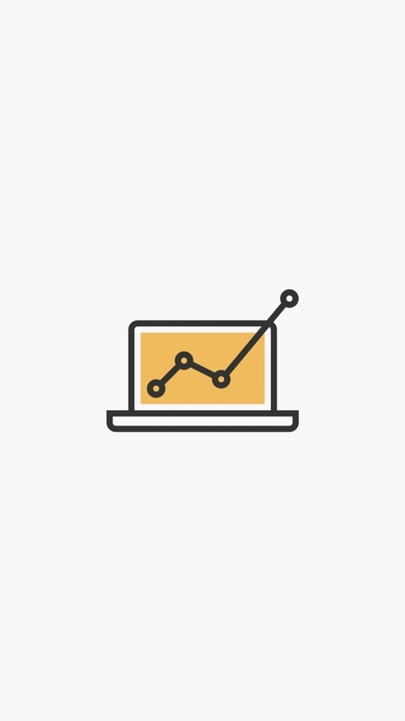 Interested in data and conversions?