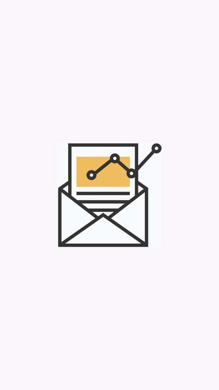 How to set up mailing flow?