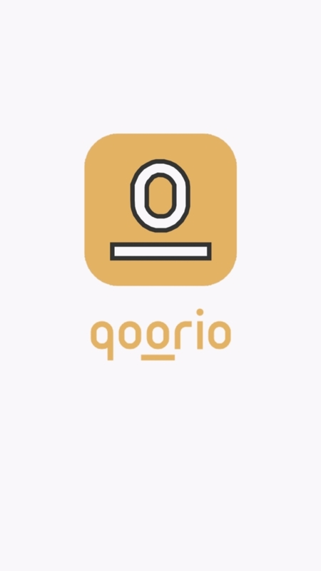 How to be successful @ Qoorio?